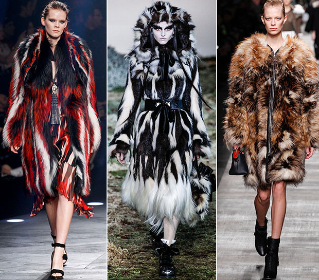 20 Fashion Trends for Fall/Winter 2014-2015 by VOGUE fashion trends 20 Fashion Trends for Fall/Winter 2014-2015 by VOGUE 3
