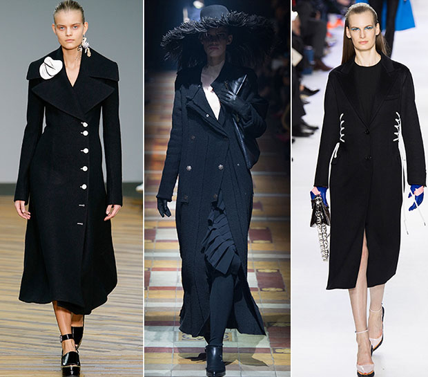 20 Fashion Trends for Fall/Winter 2014-2015 by VOGUE fashion trends 20 Fashion Trends for Fall/Winter 2014-2015 by VOGUE 4