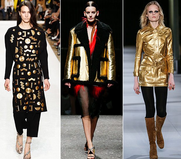 20 Fashion Trends for Fall/Winter 2014-2015 by VOGUE fashion trends 20 Fashion Trends for Fall/Winter 2014-2015 by VOGUE 5