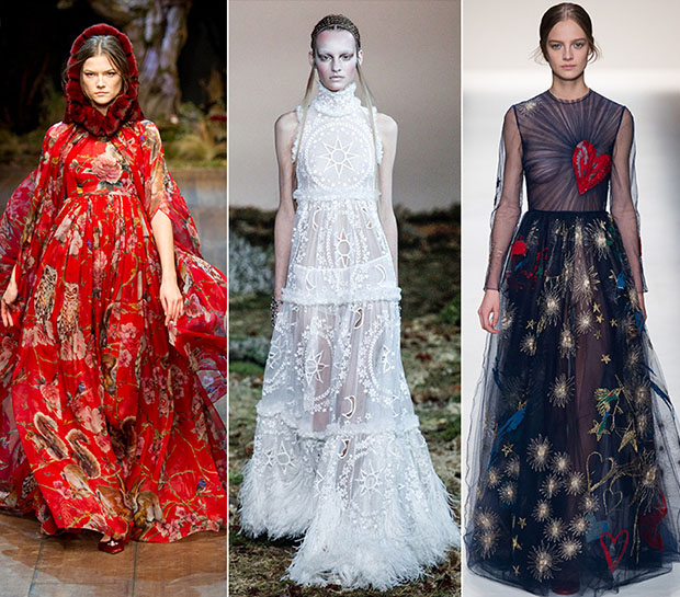 20 Fashion Trends for Fall/Winter 2014-2015 by VOGUE fashion trends 20 Fashion Trends for Fall/Winter 2014-2015 by VOGUE 8