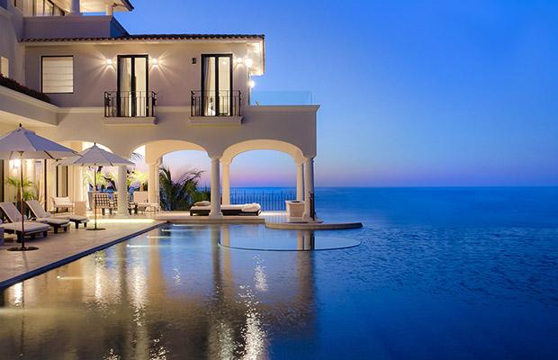 The 10 Best Infinity Pools In The World Boca Do Lobo S