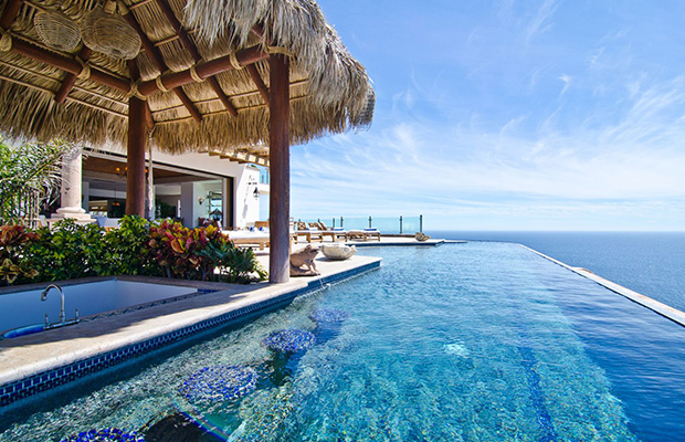 6  The 10 best infinity pools in the world!  63