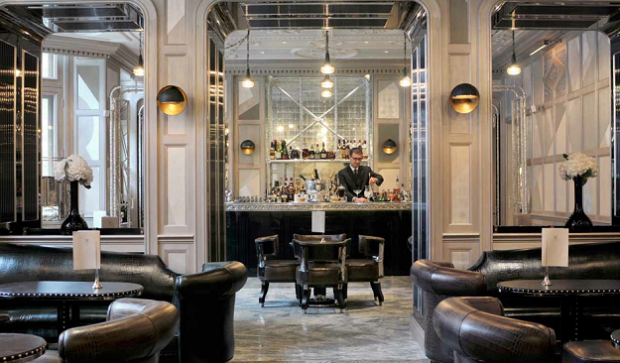 Best design guides London Boca do Lobos inspirational world