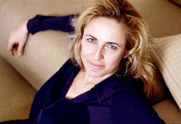 Patricia Urquiola interior designer Top Interior Designers That Changed the World – Part 1 Patricia Urquiola