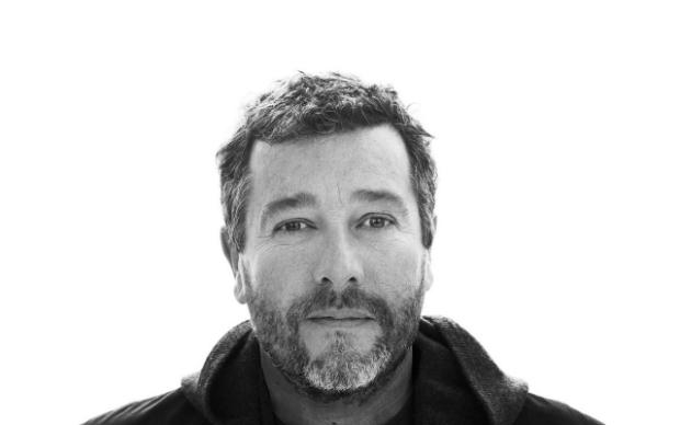 Philippe Starck interior designer Top Interior Designers That Changed the World – Part 1 Philippe Starck