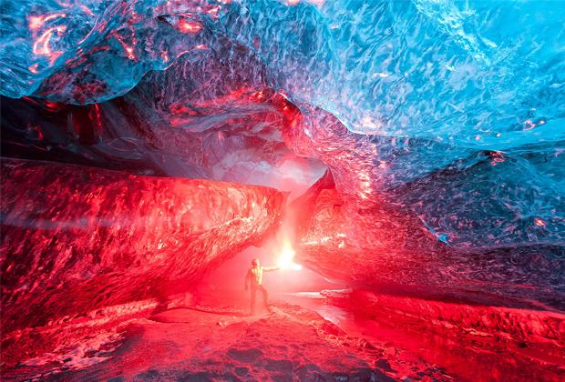 Ice_cave