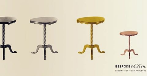Pick your Ottoman Side Table  Ottoman side table ishellip