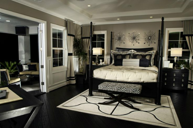 Exceptionnel The Most Amazing Bedroom Furniture Sets In The World | Boca Do Lobou0027s  Inspirational World