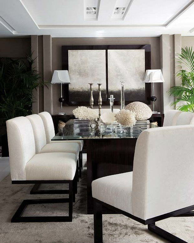Charmant Top 10 Luxury Dining Tables Top 10 Luxury Dining Tables  62eee52e68986140b3b4db43dae16e49