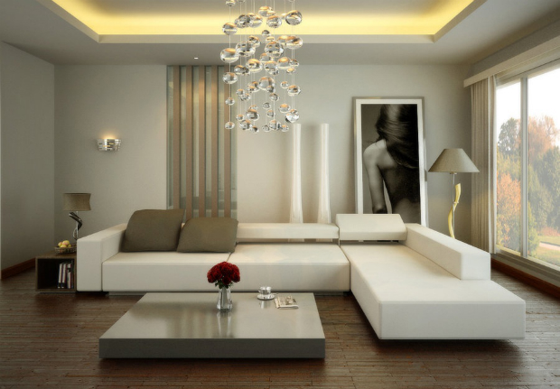 best luxury interior design ideas boca do lobo s