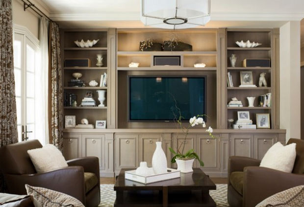 Perfect Luxury Furniture For Your Living Room Top Living Room Cabinets  Hillsborough Residence Cabinet 2. Home Designing