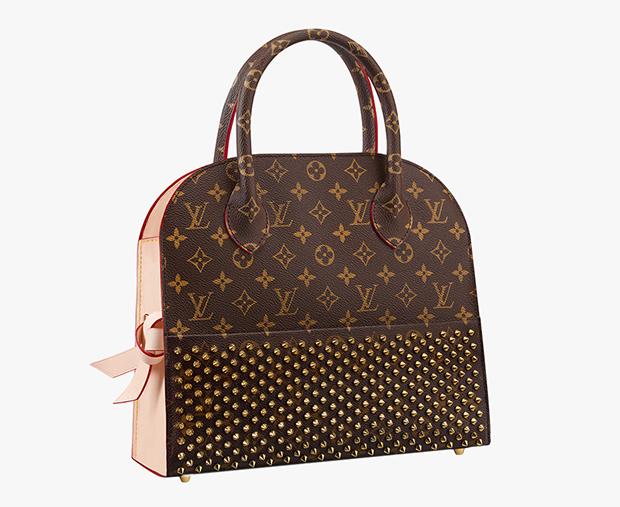 Louis vuitton bags prices in dubai cheap louis vuitton for Louis vuitton bin bags