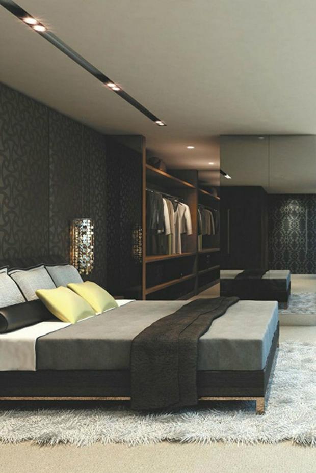 50 Shades Of Grey Home Inspirations Boca Do Lobo 39 S Inspirational World
