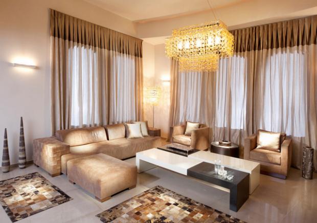 Best Living Room In The World best luxury interior design ideas | boca do lobo's inspirational world