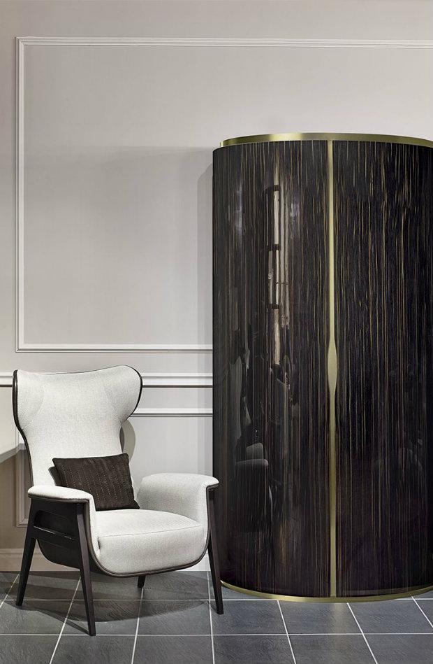 Top 10 Luxury Console Furniture Boca Do Lobo S Inspirational World