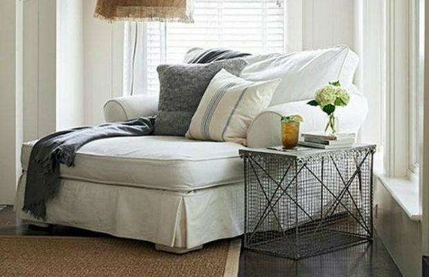 5 Metal Side Tables To Your Living Room Boca Do Lobo 39 S Inspirational World