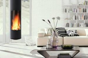 Modern Home Furnishings Ideas