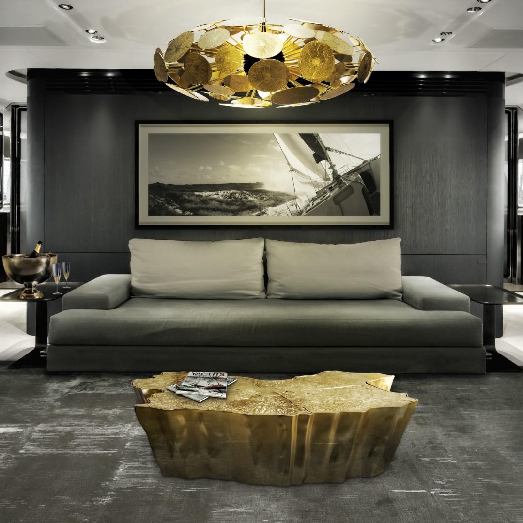 boca do lobo design is about craftsmanship and attention tohellip. Black Bedroom Furniture Sets. Home Design Ideas