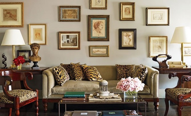 It has become a trend nowadays to use 18th century design furniture and  style in. 18th Century Design  the time is now   Boca do Lobo s