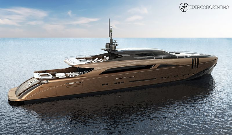 1Belafonte-50-Yacht-by-Federico-Fiorentino-2  The Belafont Yatch by Federico Fiorentino 1Belafonte 50 Yacht by Federico Fiorentino 2