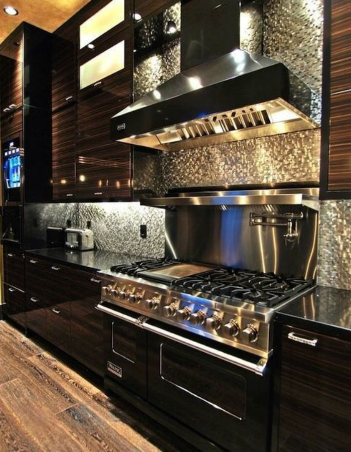 Modern Kitchen Designs That Will Rock Your Cooking World-4
