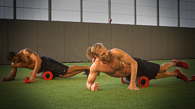 2015 Fitness Trends IMG41
