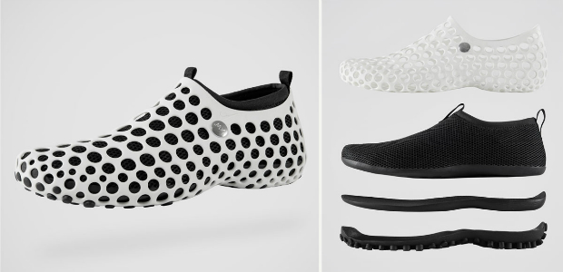 buy online b4d92 71e4e Nike Re-issues Marc Newson s Zvezdochka Trainer Nike Re-issues Marc  Newson  8217
