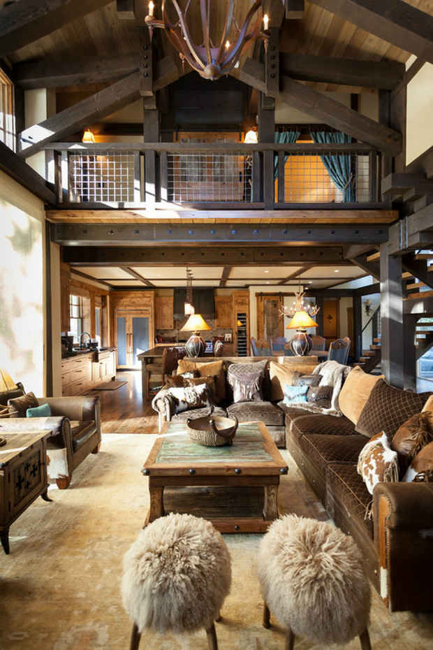 Amazing Texas Mansion in the Woods  Amazing Texas Mansion in the Woods Select10