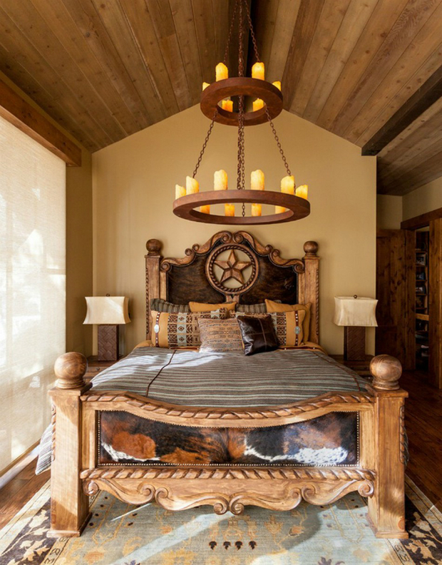 Amazing Texas Mansion in the Woods  Amazing Texas Mansion in the Woods Select9