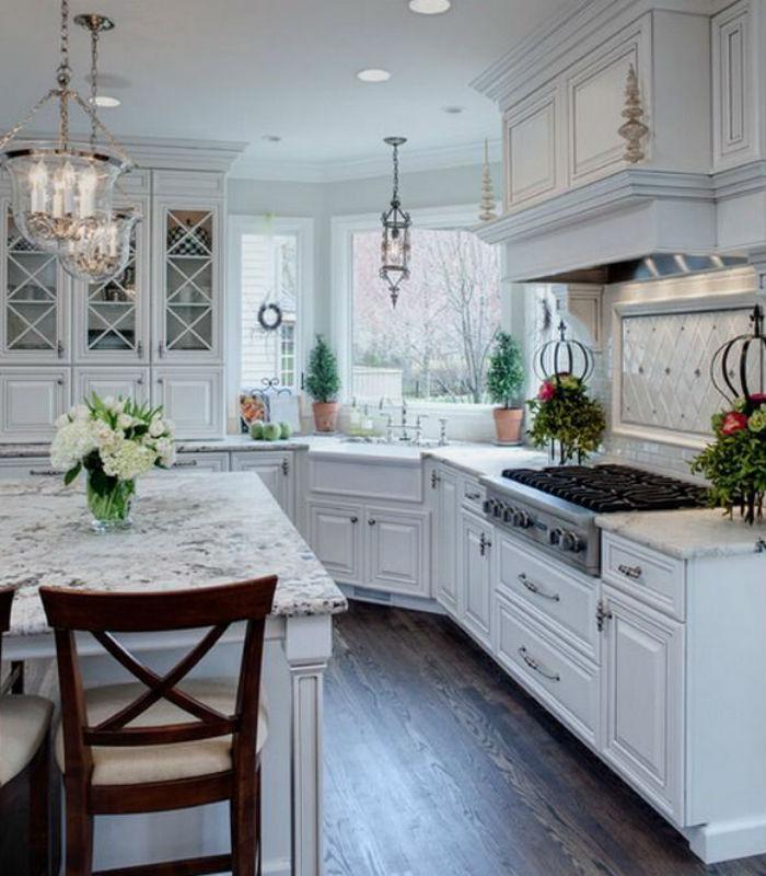 Modern Kitchen Designs That Will Rock Your Cooking World-5
