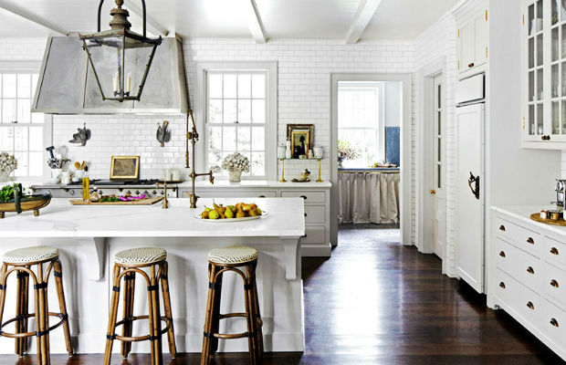 Modern Kitchen Designs That Will Rock Your Cooking World-F