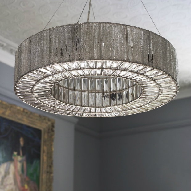The Most Beautiful Chandeliers You Ll Ever See Boca Do