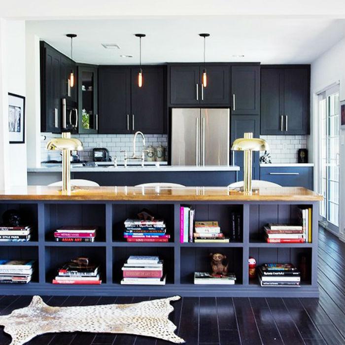 Modern Kitchen Designs That Will Rock Your Cooking World-6