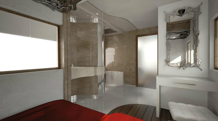 A new era in the luxury motorhomes 5  A new era in the luxury motorhomes palazzo4