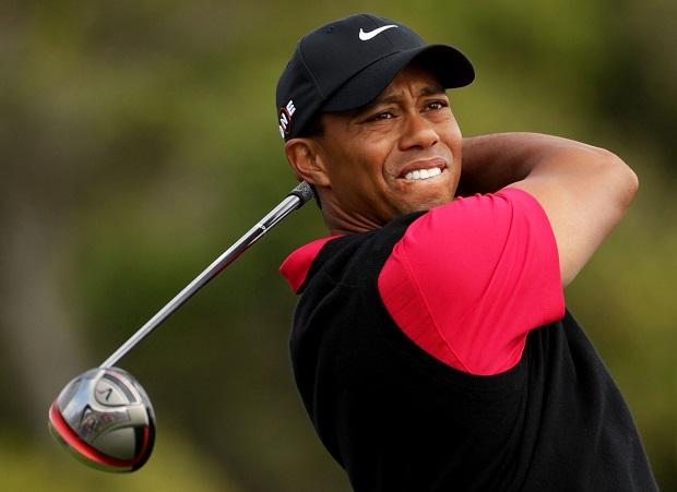2014 World's Highest Paid Athletes  2014 World's Highest Paid Athletes tiger
