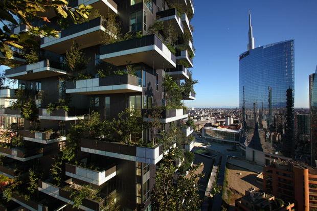 10 Best Housing Projects Of 2014 Top