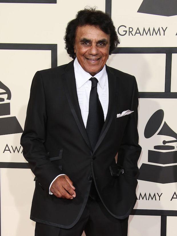 635590097976574637-Grammy006  Grammy Awards 2015: Red Carpet Fashion 635590097976574637 Grammy006