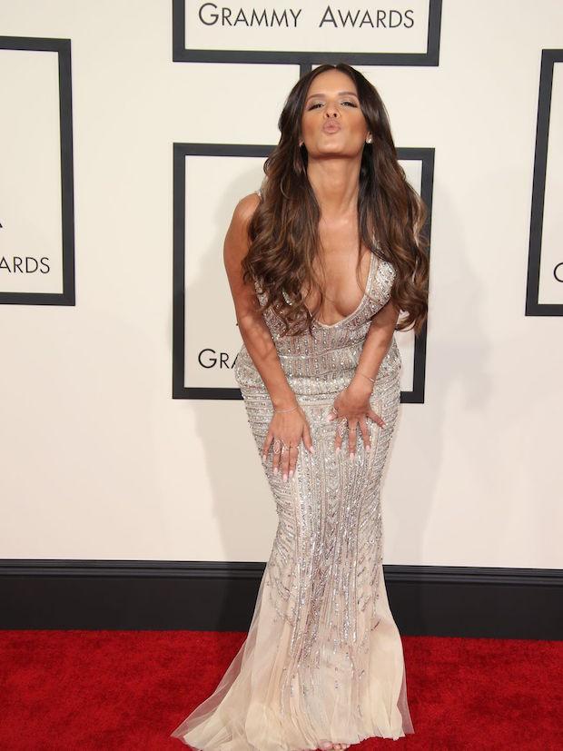635590097979226671-Grammy002  Grammy Awards 2015: Red Carpet Fashion 635590097979226671 Grammy002