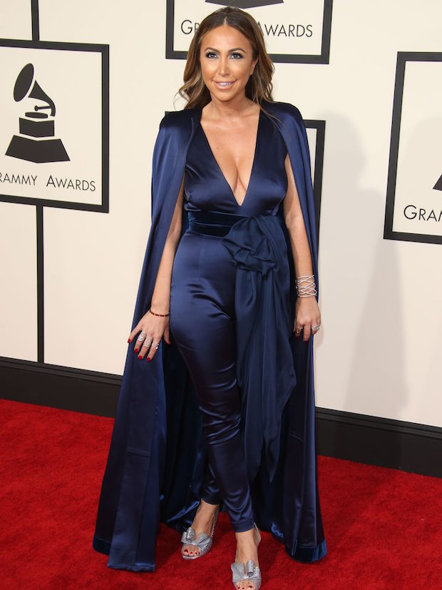 635590097992018835-Grammy007  Grammy Awards 2015: Red Carpet Fashion 635590097992018835 Grammy007