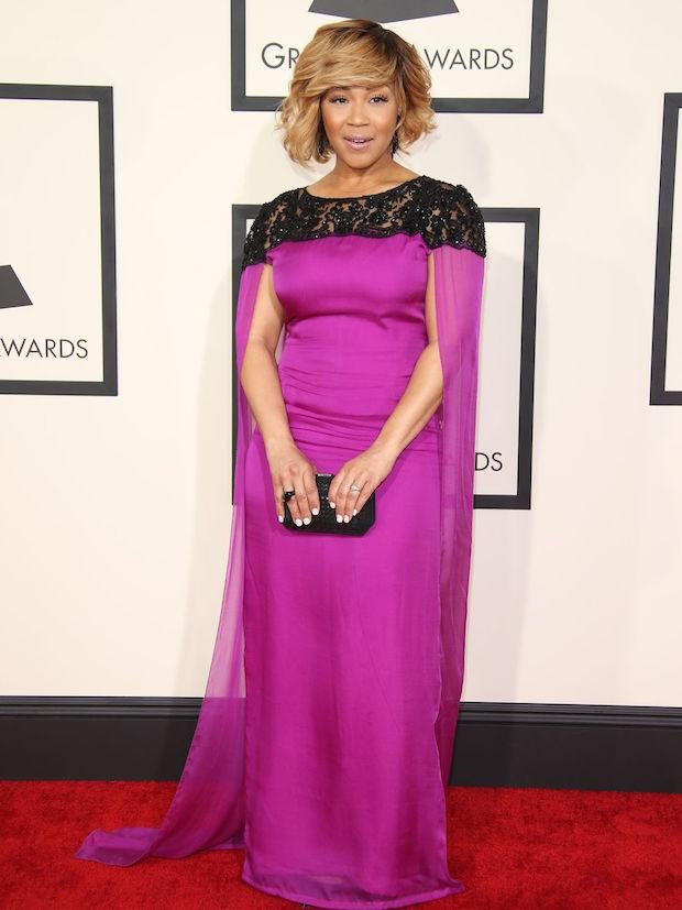635590098029147311-Grammy009  Grammy Awards 2015: Red Carpet Fashion 635590098029147311 Grammy009
