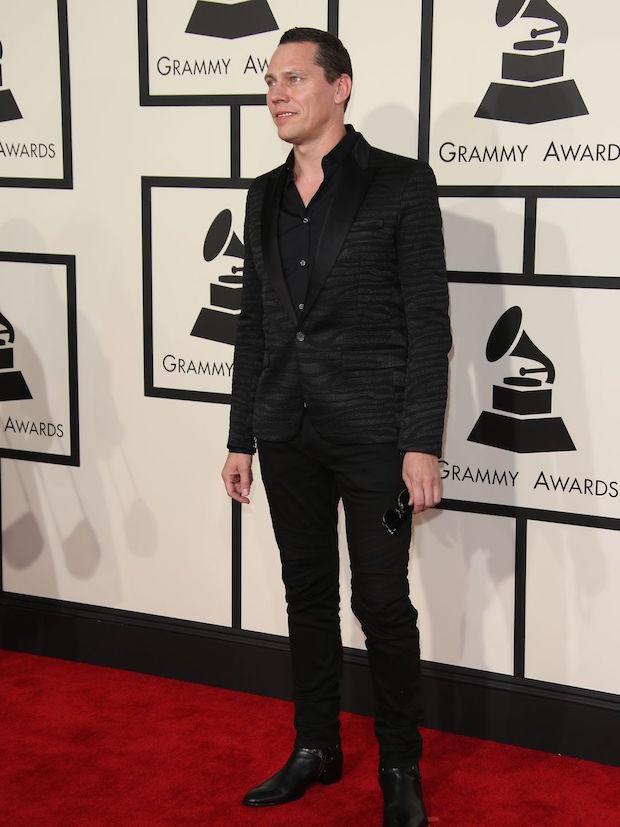 635590098032267351-Grammy010  Grammy Awards 2015: Red Carpet Fashion 635590098032267351 Grammy010