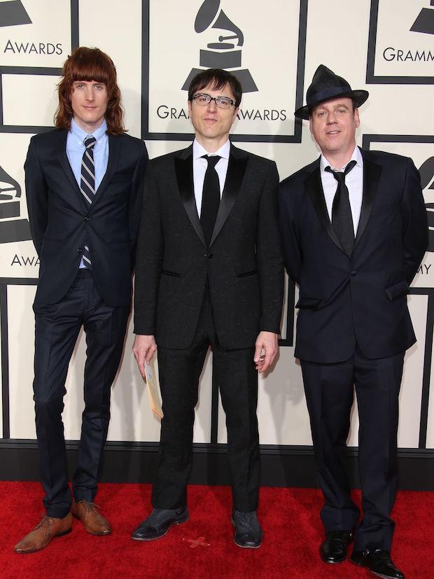 635590098044747511-Grammy012  Grammy Awards 2015: Red Carpet Fashion 635590098044747511 Grammy012