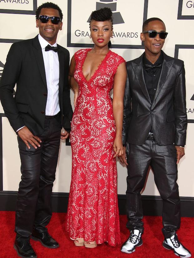 635590132706051881-Grammy020  Grammy Awards 2015: Red Carpet Fashion 635590132706051881 Grammy020