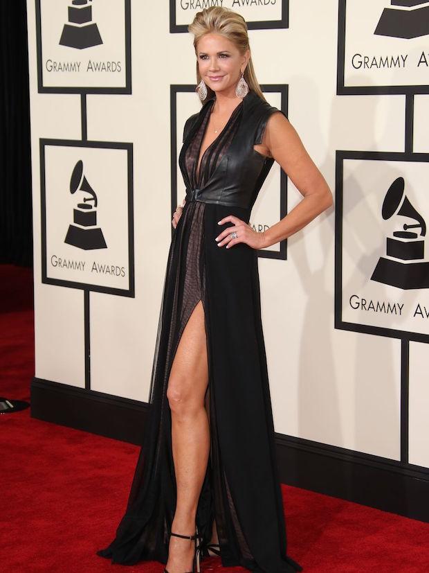 635590132807609183-Grammy028  Grammy Awards 2015: Red Carpet Fashion 635590132807609183 Grammy028