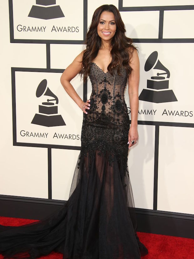 635590158246855323-Grammy029  Grammy Awards 2015: Red Carpet Fashion 635590158246855323 Grammy029