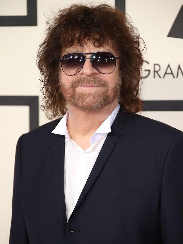 635590158258555473-Grammy032  Grammy Awards 2015: Red Carpet Fashion 635590158258555473 Grammy032