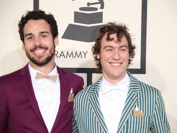 635590158259335483-Grammy033  Grammy Awards 2015: Red Carpet Fashion 635590158259335483 Grammy033
