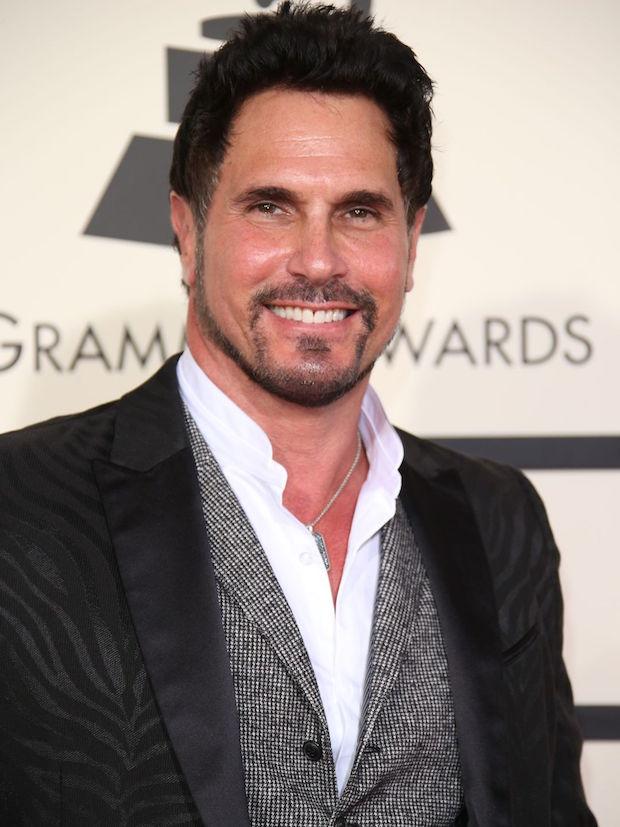 635590158281175763-Grammy030  Grammy Awards 2015: Red Carpet Fashion 635590158281175763 Grammy030