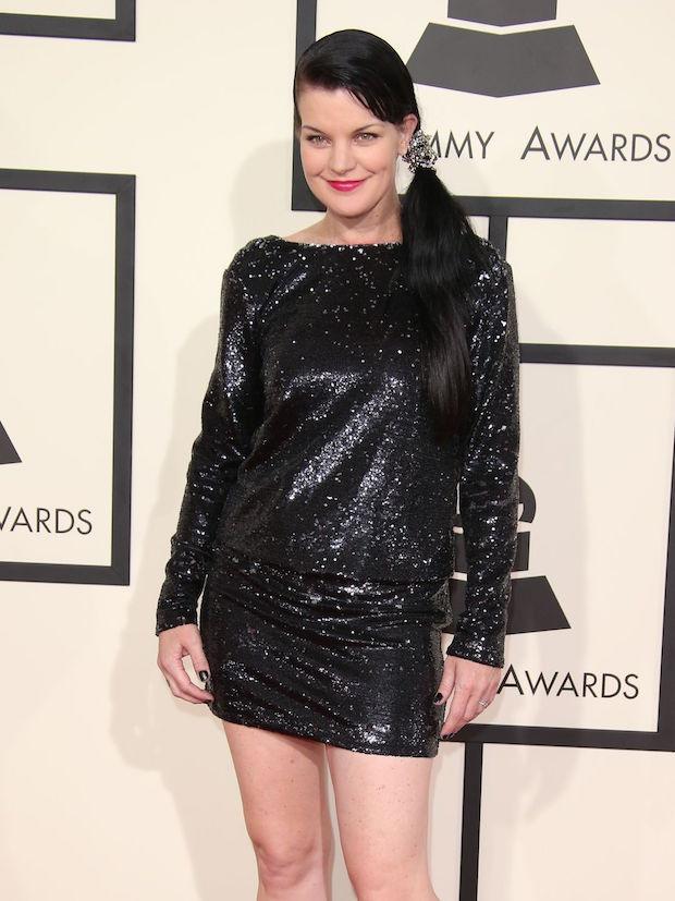 635590174642509521-Grammy051  Grammy Awards 2015: Red Carpet Fashion 635590174642509521 Grammy051