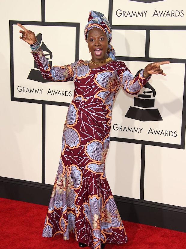 635590174665285813-Grammy053  Grammy Awards 2015: Red Carpet Fashion 635590174665285813 Grammy053